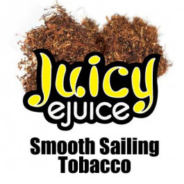 Smooth Sailing Tobacco