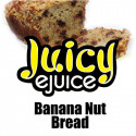 Juicy Banana Nut Bread e-Liquid