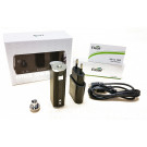 Eleaf iStick 30W Black
