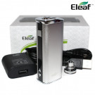 Eleaf iStick 30W - Stainless