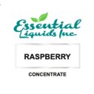 Raspberry Flavour Concentrate (30ml)