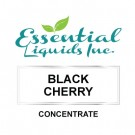 Black Cherry Flavour Concentrate (30ml)