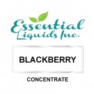 Blackberry Flavour Concentrate (30ml)