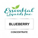 Blueberry Flavour Concentrate (30ml)