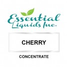 Cherry Flavour Concentrate (30ml)