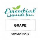Grape Flavour Concentrate (30ml)