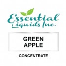 Green Apple Flavour Concentrate (30ml)