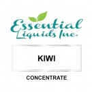 Kiwi Flavour Concentrate (30ml)