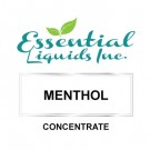 Menthol Flavour Concentrate (30ml)