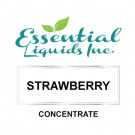 Strawberry Flavour Concentrate (30ml)