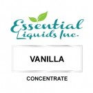 Vanilla Flavour Concentrate (30ml)