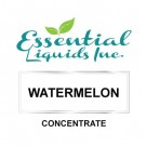 Watermelon Flavour Concentrate (30ml)