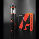 Kanger TOPBOX Mini Starter kit (Black)