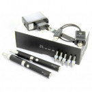 Kanger EVOD 2 Starter Kit Black