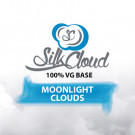Moonlight Clouds e-Liquid