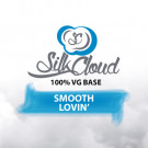 Smooth Lovin' e-Liquid