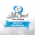 Smooth Periwinkle e-Liquid