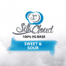 Sweet & Sour e-Liquid