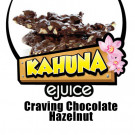 Craving Chocolate Hazelnut VG e-Liquid
