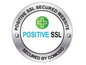 SSL Secure Shopping